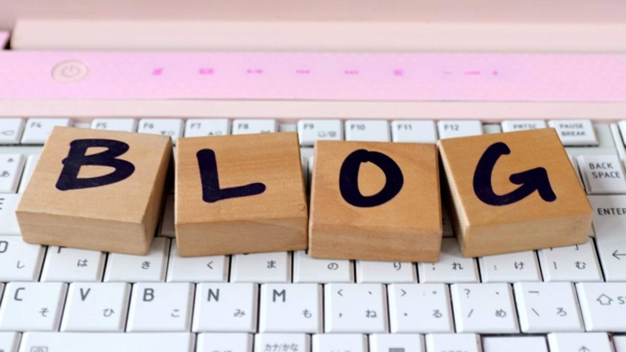 2ヶ月でブログのアクセス数が10倍!あるカウンセラーのブログ成功事例のご紹介