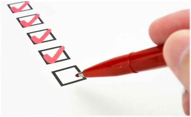 行動力を高める「赤ペン仕事術」