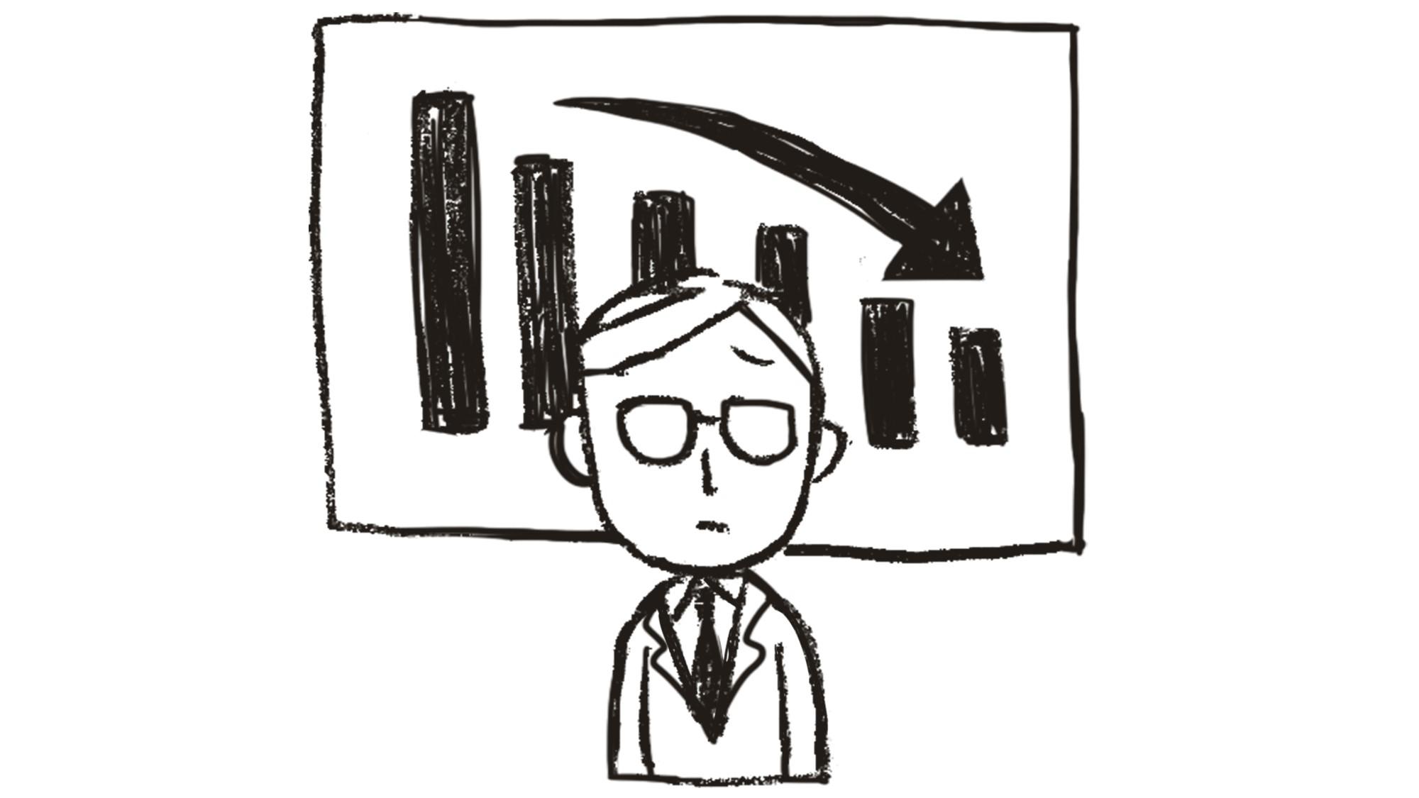 ビジネスで「値引き交渉」には応じるべきでない2つの理由
