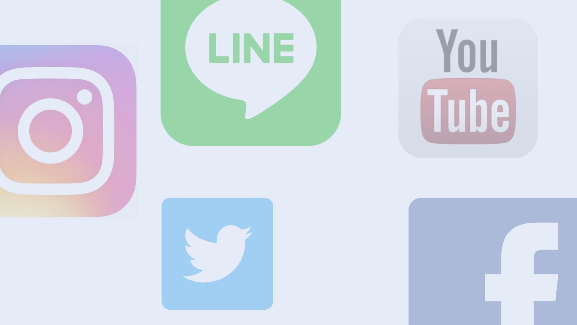【Web初心者必見!】SNS・ブログ・YouTubeなど…、ネット集客は何から手を付けるべきか?