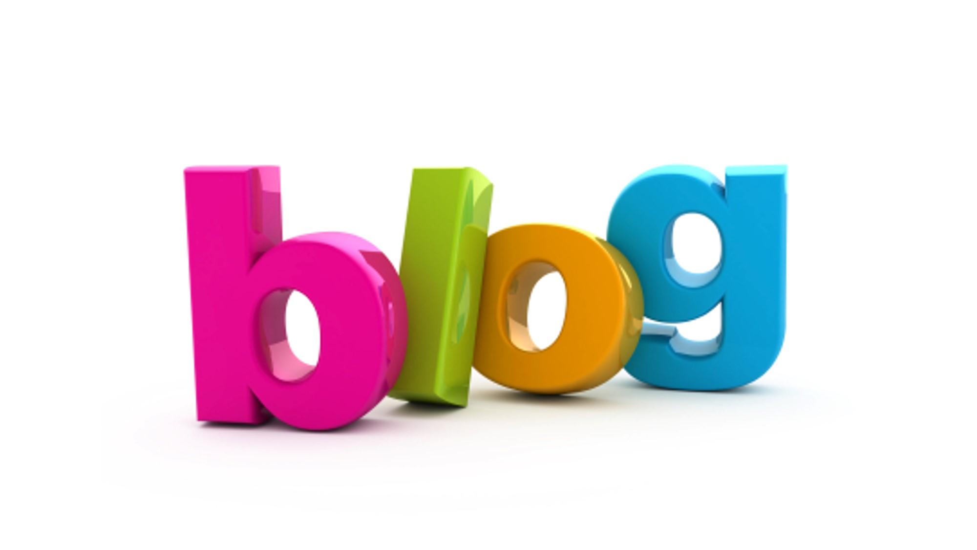 ブログの「更新頻度」はどれぐらいが効果的なのか?