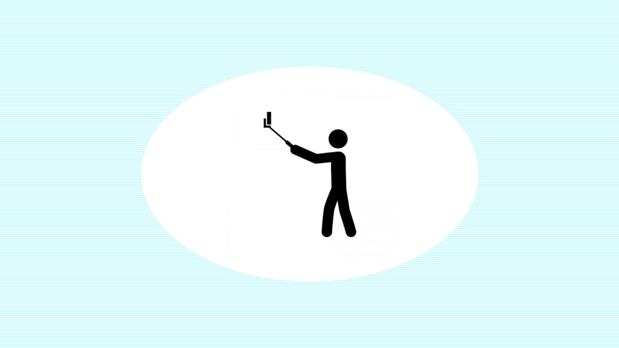 なぜ、素人のYouTube動画でも「問合せ」が殺到するのか?