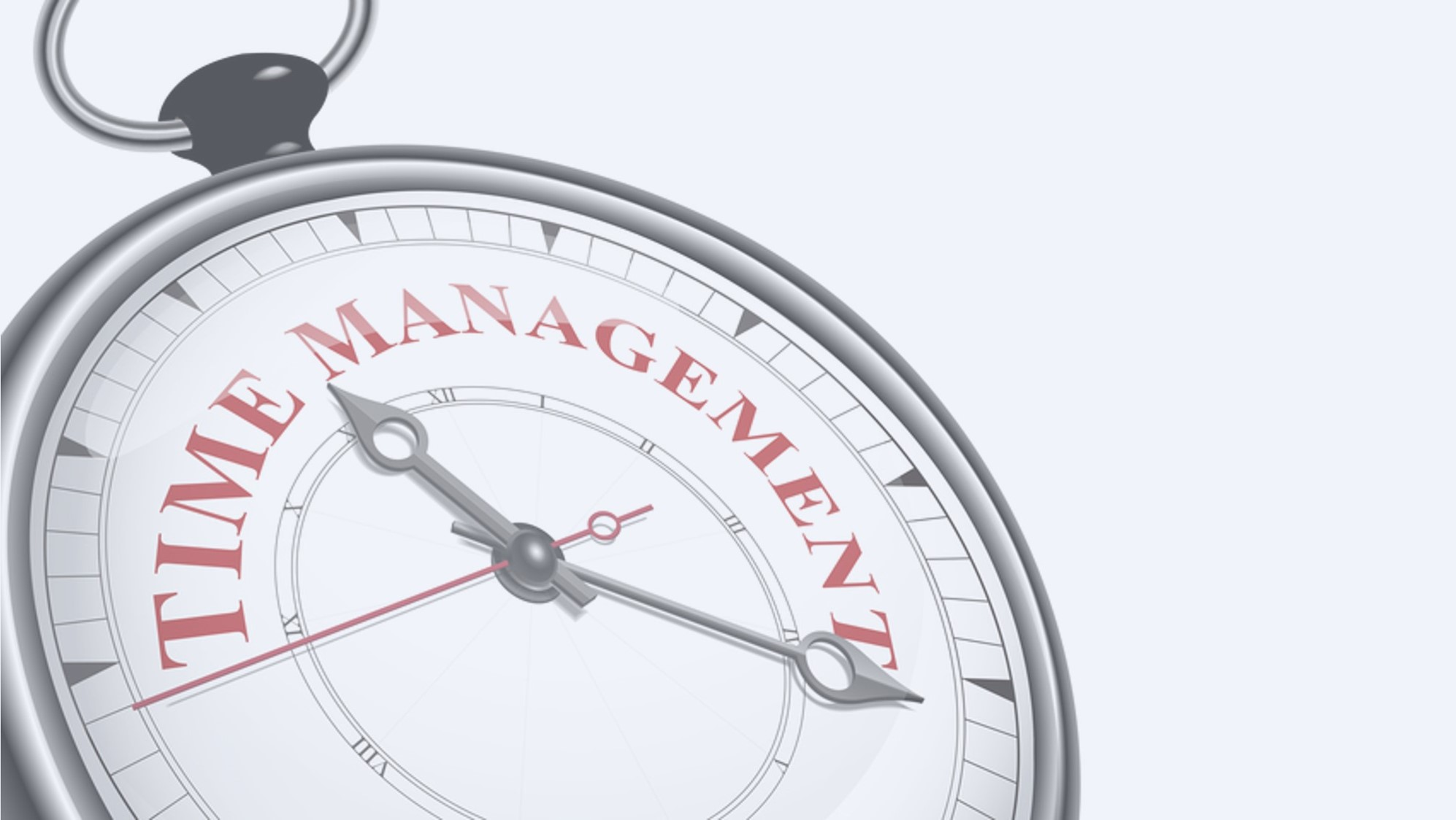 業績アップの秘訣は「緊急ではない」×「重要」なタスクを大切にすること