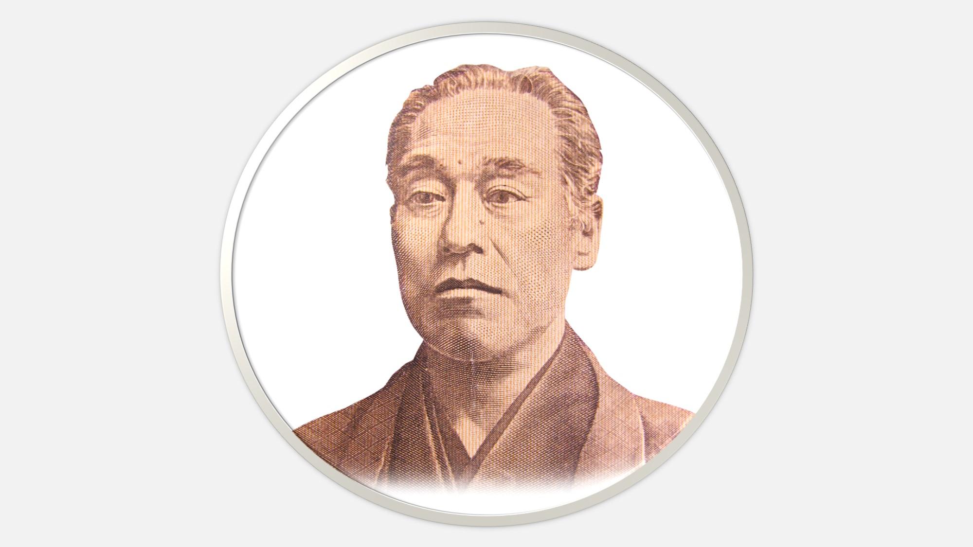 もし、福沢諭吉が生きていたら「〇〇を学べ」とすすめると思う